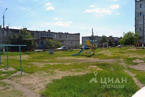 Продажа квартиры, Вазерки, Бессоновский район, Ул. Новая - Фото 2