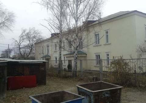 Продается административное здание, 541.7 м2 - Фото 3