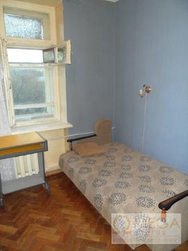 Комната ул. Пушкина д.21 - Фото 2
