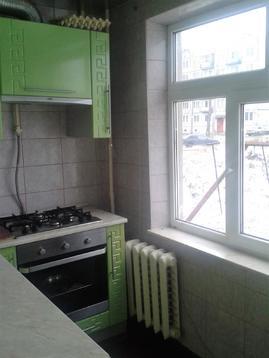1-но комнатная квартира в Ярославском районе. - Фото 2