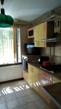 Квартира в районе Бульвара Роз - Фото 5