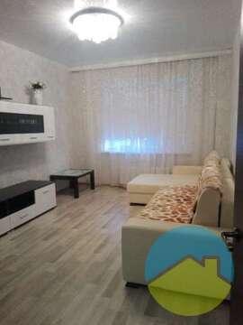 Квартира ул. Добролюбова 152/1 - Фото 4