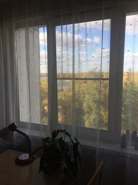 Продажа квартиры, Ангарск, 95 квартал - Фото 2