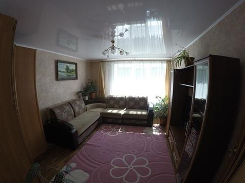 Супер предложение района! Продаётся 2 комн. квартира в Арбеково - Фото 2