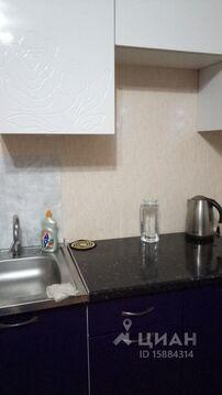 Аренда квартиры посуточно, Челябинск, Ул. Батумская - Фото 2