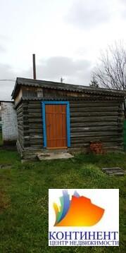 Дом в живописном месте с. Березовка , ул. Молодежная - Фото 3