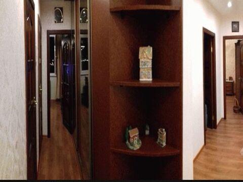 Продажа квартиры, м. Домодедовская, Каширское ш. - Фото 4