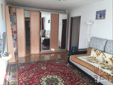 Квартира, ул. Рощинская, д.31 - Фото 2