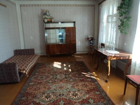 Дом в г.Ельце в р-не Тихого или обменяю на квартиру - Фото 5