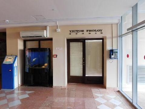 Аренда офиса, Тольятти, Ленина б-р. - Фото 4