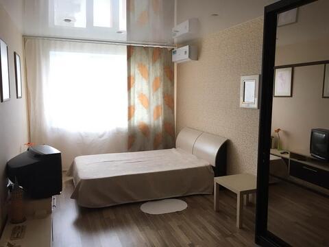 Сдам 1к евро квартиру - Фото 4