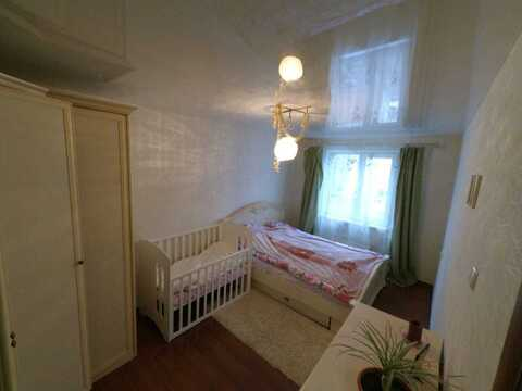 Продам 4 комнатную квартиру - Фото 4