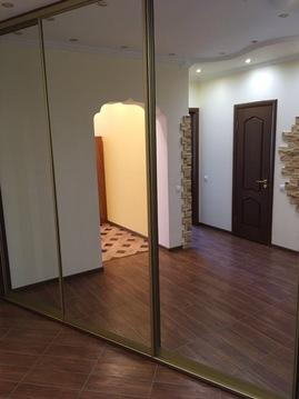 1 комнатная квартира Аренда - Фото 2