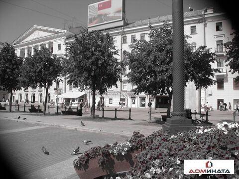 Продажа квартиры, м. Сенная площадь, Сенная пл. - Фото 1