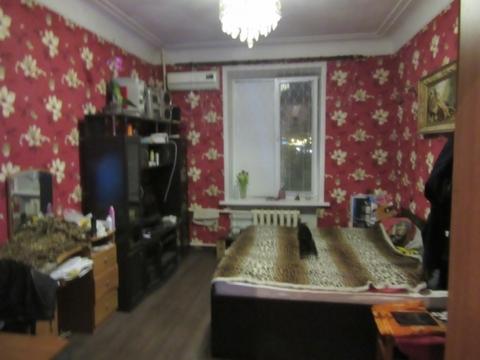3-комнатная квартира 75 кв.м. 3/5 кирп на Павлюхина, д.85 - Фото 5