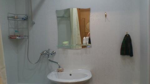 1-к квартира на Зубковой в хорошем состоянии - Фото 5