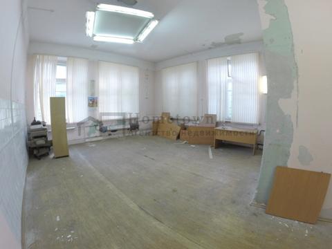 Готовые офисные помещения Люберецкий 3-й проезд плодотворная аренда офиса помещения санкт петербург инфо