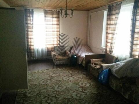 Дом 190 кв.м. с участком 28 соток в Новой Москве - Фото 5