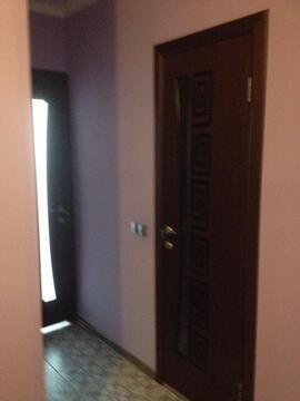 Продам двух комнатную квартиру в Сходне - Фото 2