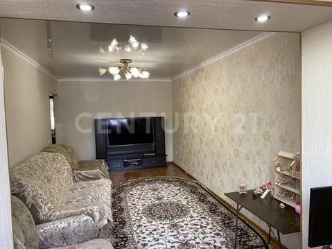 Объявление №57890024: Продаю 3 комн. квартиру. Махачкала, Абдулхакима Исмаилова ул, 76,