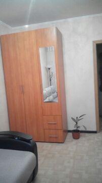 Продам хорошую квартиру на Палласа - Фото 2