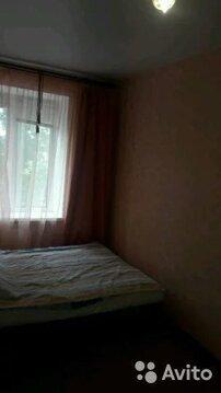 Квартира, ул. Германа Титова, д.30 - Фото 3