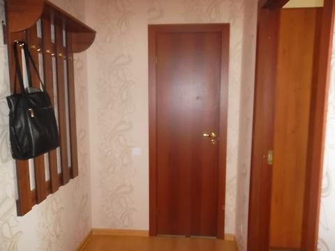 1-ая квартира в Тосно - Фото 4