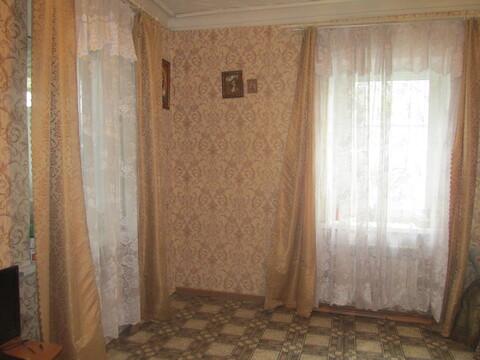 Продаем два дома - Фото 2