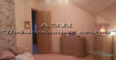 Новорижское ш. 3 км от МКАД, Красногорск, Дом 220 кв. м - Фото 4