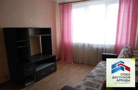 Квартира ул. Чаплыгина 24 - Фото 3
