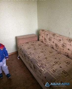 Аренда квартиры, Красноярск, Ул. 26 Бакинских Комиссаров - Фото 3
