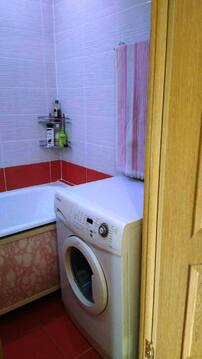 Продам 1-комнатную квартиру в нюр - Фото 4