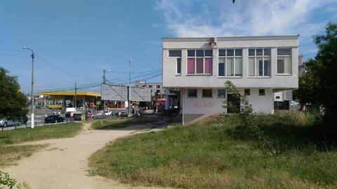 Торгово-офисное помещение на Студ-городке - Фото 3