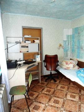 2-этажный дом в д. Ожгиха (Камышловский р-н) - Фото 5