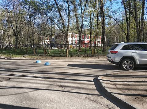 Продажа 3-комнатной квартиры ул. Демьяна Бедного, д. 27 - Фото 5