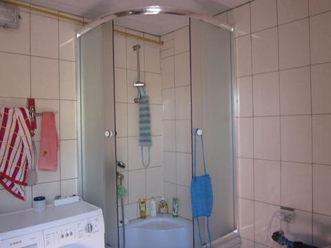 Дом в Феодосии с газовым отоплением и мебелью - Фото 4