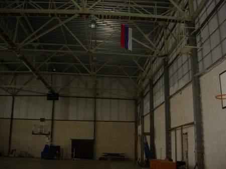 Комплекс зданий пл 1450 кв.м.г.Волжский - Фото 4