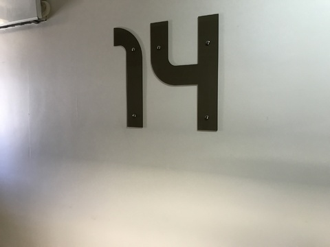 Московский 2х комн квартира 57 кв м - Фото 5