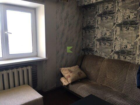 Продаю Комнату в общежитие ул. Бекетова, 18 - Фото 1