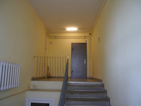 Офисные помещения на пр. Жукова, 112 - Фото 5