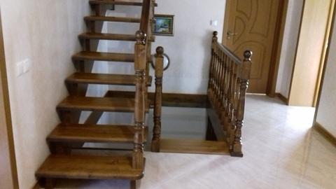 Продажа дома Белгородский район п. Таврово-4 - Фото 4