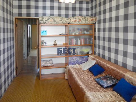 Трехкомнатная Квартира Москва, улица Новая улица, д.10, САО - Северный . - Фото 3