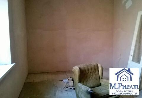 Дом 270 м2 на участке 20 сот, пос. Цементный - Фото 4