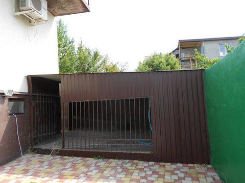 Капитальное Трехэтажное Домовладение в Федотовке. - Фото 4