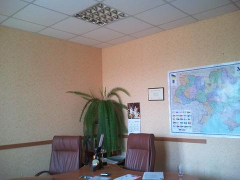 Продается офисное помещение ул. Горького 9, 44кв.м, Нахимовский район - Фото 4
