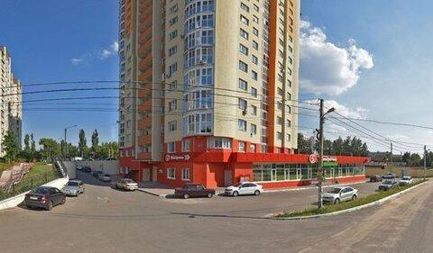 Продажа квартиры, Воронеж, Ленинский пр-кт. - Фото 3