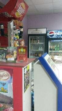 Продажа торгового помещения, Белгород, Автомобилистов проезд - Фото 3