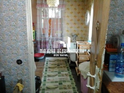 Сдам дом 80 кв.м, по ул.Советская (ном. объекта: 7175) - Фото 4