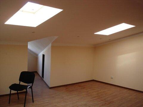 Продажа апартаментов в Евпатории - Фото 2