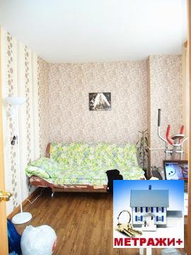 2-к. квартира в Камышлове, ул. Строителей, 11а - Фото 4